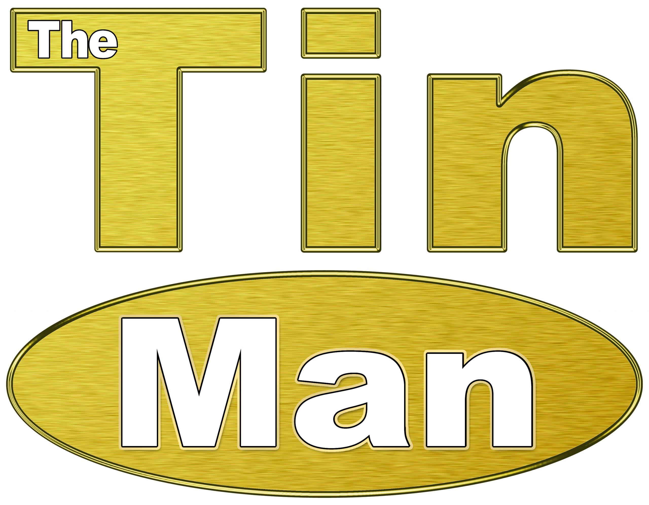 Tin Man Inc